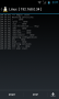 linux:rtorrent:htcdesire.linuxdeploy.rtorrent-1403851029204.png